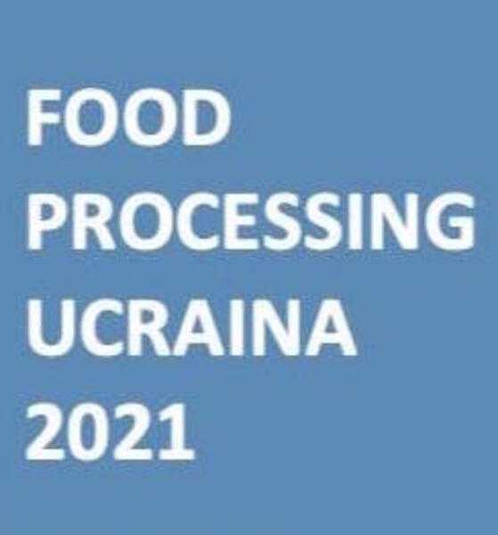 Food Processing Ucraina